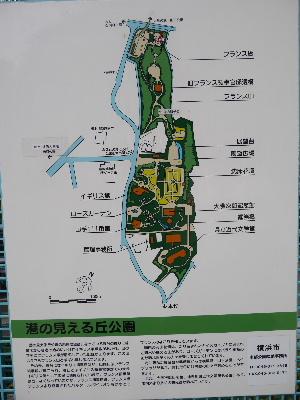 2012横浜2-6.JPG