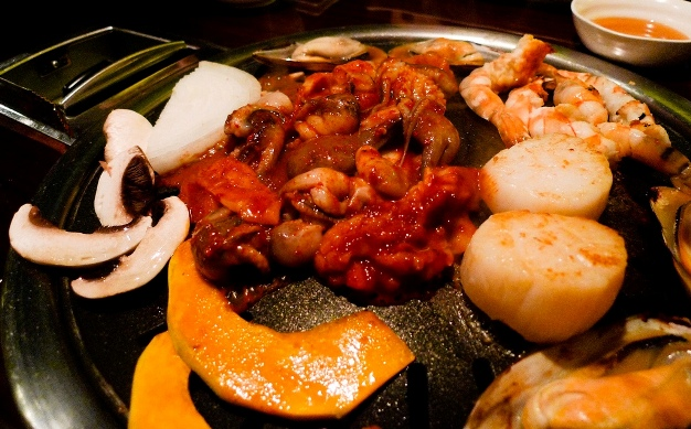 +0217 seafood BBQ 01.jpg