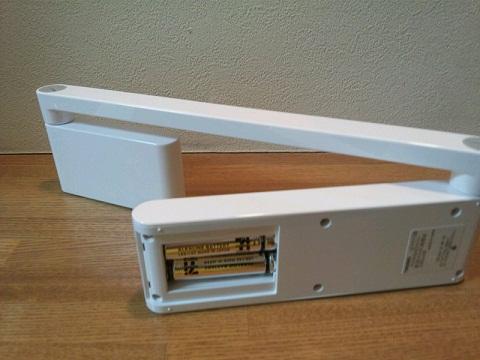 20121111用単三電池4つ.JPG