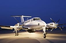Beech-King-Air-350.jpg