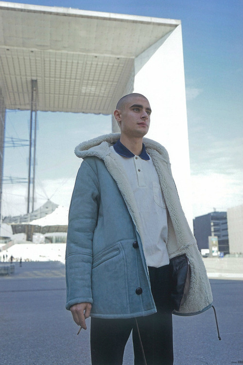ssupreme-2015-fall-winter-editorial-by-grind-magazine-3.jpg