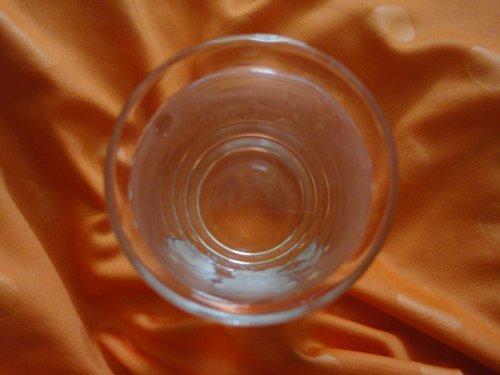 いき水in水素水