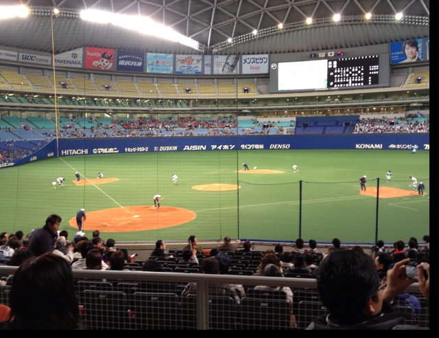 rblog-20130501213901-00.jpg