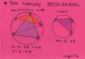 rose kennedy2.jpg