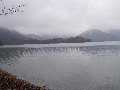 2012日光ハイキング3.JPG