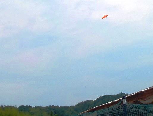 UFOだ!.jpg