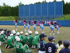 のっぽろ野球2.jpg