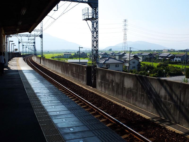 DSCF0146.jpg-2.jpg