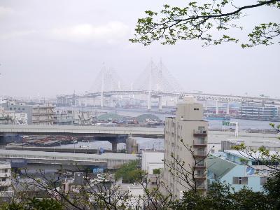 2012横浜2-7.JPG
