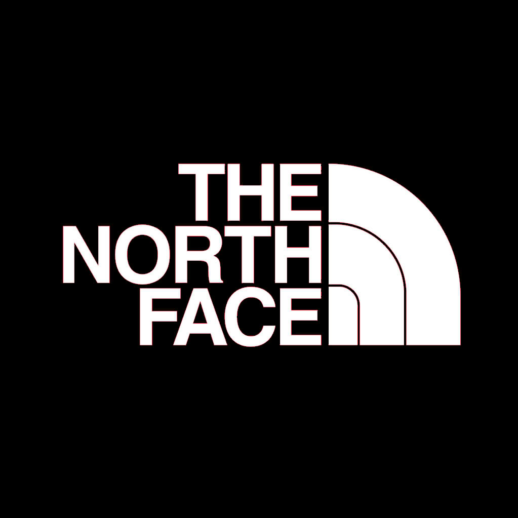 the-northface-logo-1.jpg