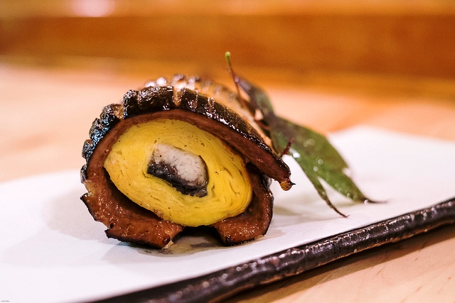 0721 sushi04.jpg