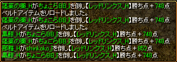 0205_レッドリンクス_H8.png