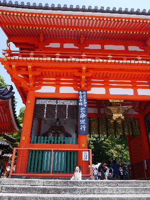 2012京都夏1−8.JPG
