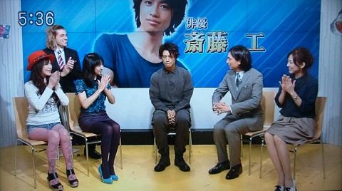 20121126用全員.JPG