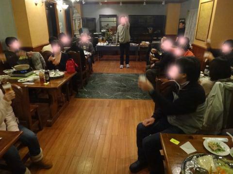 12-01-Hakuba_010.JPG