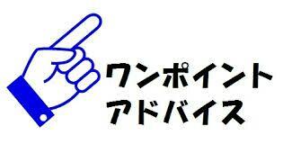 rblog-20150901152742-04.jpg