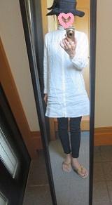 洗濯後のシワが目立ちにくい加工を施しました。「オーガニックコットン洗いざらしシャツワンピース」http://muji.lu/2uswYkw  pic.twitter.com/UPzvX941KX