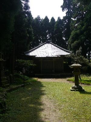 2012京都夏2−28.JPG