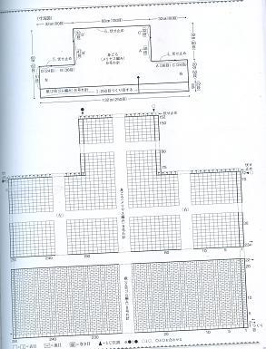 着こなし自在のニットレッスン・講談社・2012年刊3.jpg