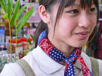 2012.7.11.JPG