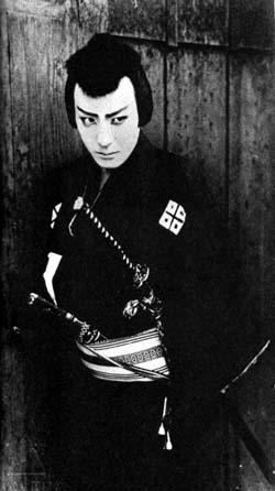 阪東妻三郎の画像 p1_17
