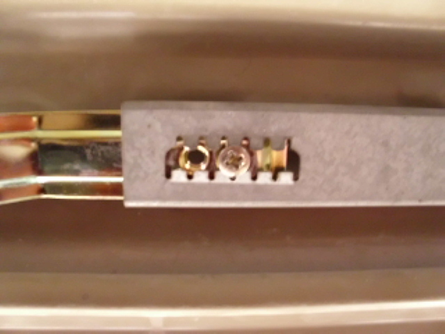三和シャッターKS-25裏201203112