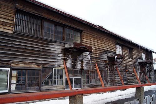 キッコーニホン 日本醤油工業
