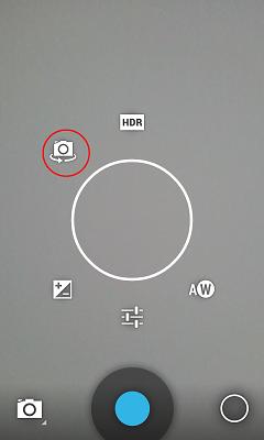 カメラ1.png