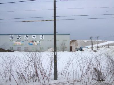 2010年2月3日2012_0311(048).JPG