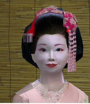 舞妓さんCG画像1.jpg