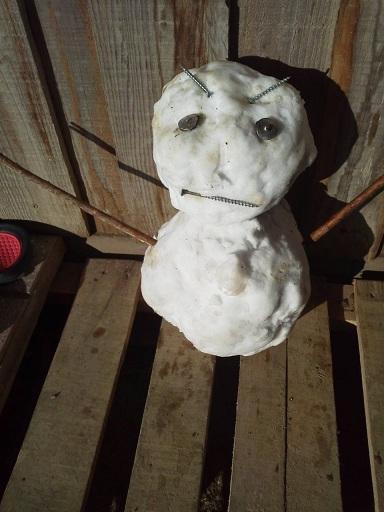 怒ってる雪だるま.jpg