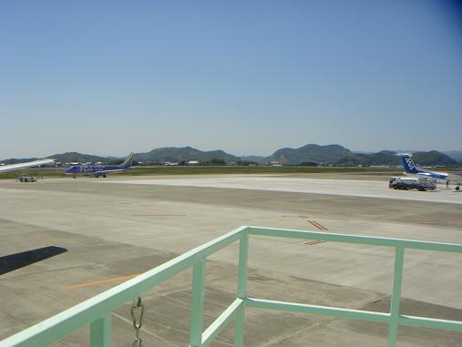 高知空港.JPG