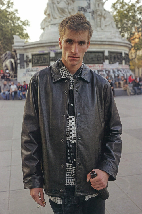 ssupreme-2015-fall-winter-editorial-by-grind-magazine-6.jpg