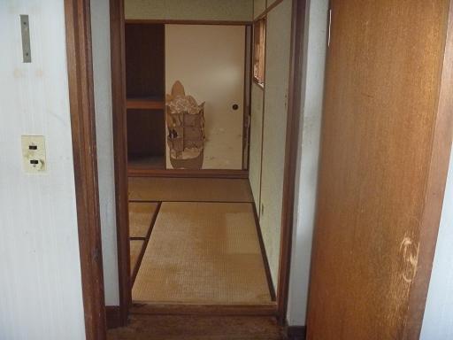 旧わが家4.jpg