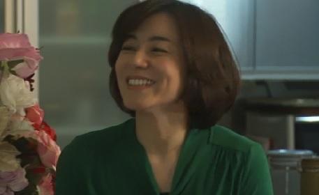 あまちゃんと八木亜希子アナと松...