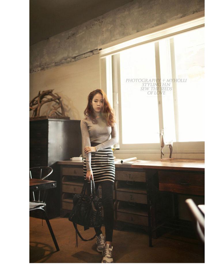 JU Hee 11.jpg