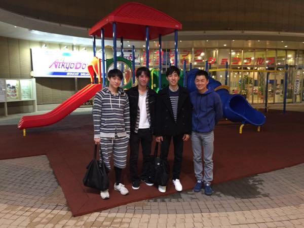rblog-20161126152431-03.jpg