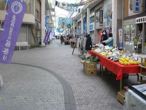 藤祭り.jpg