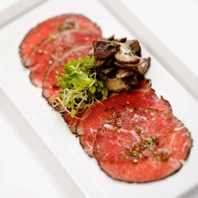 0221 Gourmet Beef carpaccio.jpg