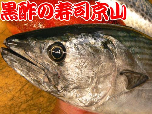 千代田区 寿司 出前 納会 神田和泉町