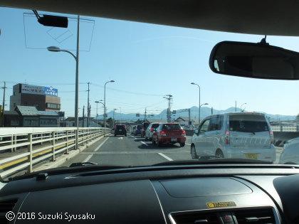 gr20160514-2-x100680-est-iw-morioka-car.jpg