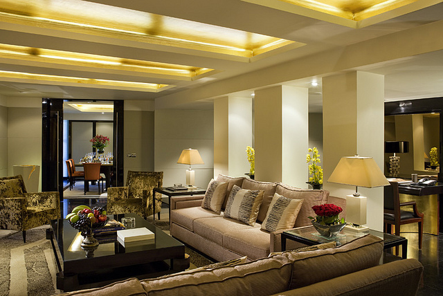1120 Imperial suite00.jpg