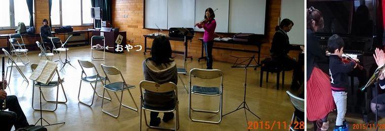 11/28ピアノ合わせ順番待ち.jpg