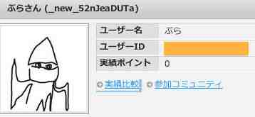CC478.jpg