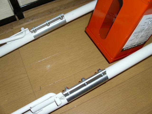 岡戸式播種機LV-3 201203262