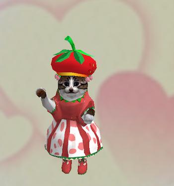 猫ベリアCG画像1.png