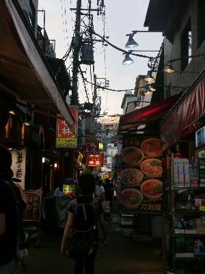 2012横浜中華街15.JPG