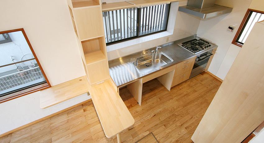 ikea ikea. Black Bedroom Furniture Sets. Home Design Ideas