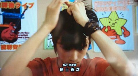 20120610リーゼント途中.JPG