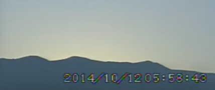 2014-1012-za